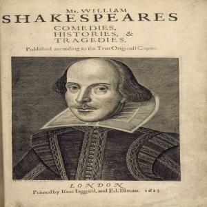 images/timeline/1623/shakespearefirstfolio-l.jpg