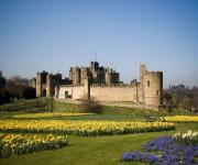 images/eme_gallery/catles/01/Alnwick_Castle.jpg