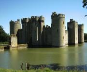 images/eme_gallery/catles/03/Bodiam_Castle.jpg