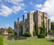 images/eme_gallery/catles/09/Hever_Castle.jpg