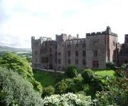 images/eme_gallery/catles/12/Muncaster_Castle.jpg