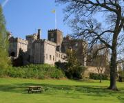 images/eme_gallery/catles/16/Powderham_Castle.jpg