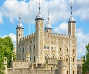 images/eme_gallery/catles/18/Tower_of_London.jpg