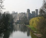 images/eme_gallery/catles/19/Warwick_Castle.jpg