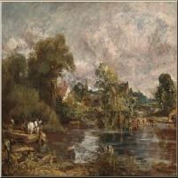 images/eme_gallery/painters/04_Constable/02_emenglad.jpg