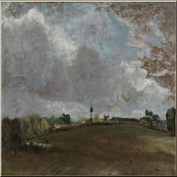images/eme_gallery/painters/04_Constable/08_emenglad.jpg