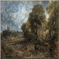 images/eme_gallery/painters/04_Constable/10_emenglad.jpg