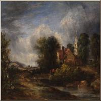 images/eme_gallery/painters/04_Constable/13_emenglad.jpg